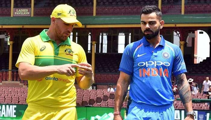 IND vs AUS: নতুন কোচ! ভারত সফরে বিশ্বকাপের দল থেকে ৭ ক্রিকেটারকে বাদ দিল অস্ট্রেলিয়া