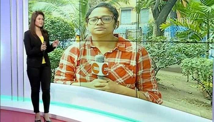 'Rain Bosera' for the homeless of New Delhi
