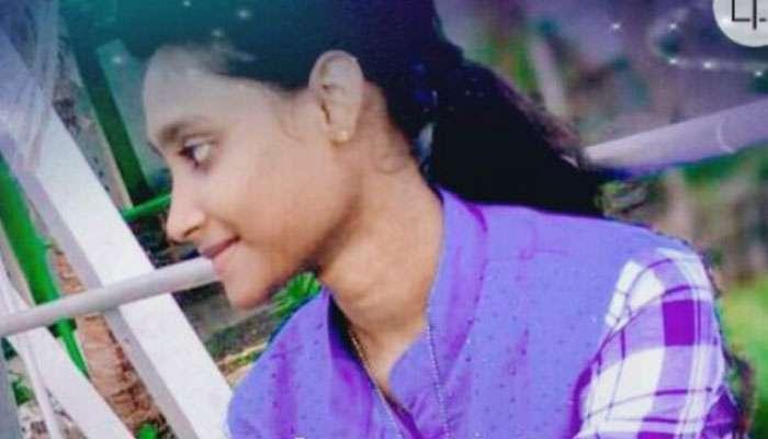 সারাদিন ইউটিউব দেখায় বাবা-মার বকুনি, রাগে আত্মঘাতী রিজেন্টপার্কের দশম শ্রেণির ছাত্রী