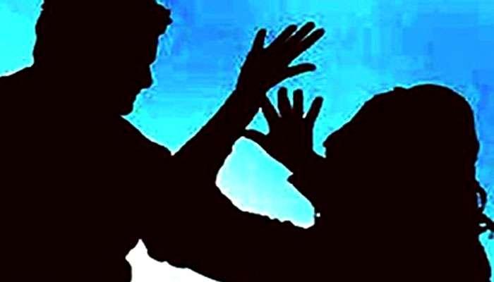 বাগডোগরা বিমানবন্দরে হাতাহাতি, সিআরপিএফ জওয়ানের হাতে কামড় এসবি অফিসারের
