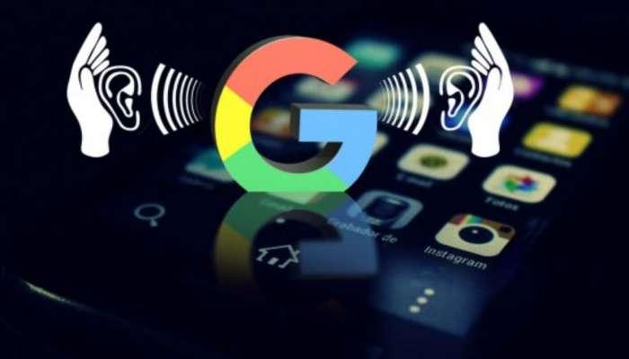 আপনার গোপনীয় WhatsApp চ্যাটে আড়ি পাতছে Google, সব জেনেও চুপ Facebook!