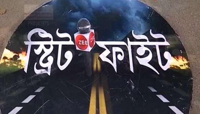 Street Fight: বিচারপতি Muralidhar সরতেই পুলিসকে সময়, Delhi-র পরিস্থিতি নিয়ে কী ভাবছেন Kumortuli-র সাধারণ মানুষ থেকে নেতা?