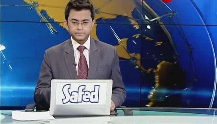 FIR against sonia, rahul gandhi, case registered in Delhi High Court-এ