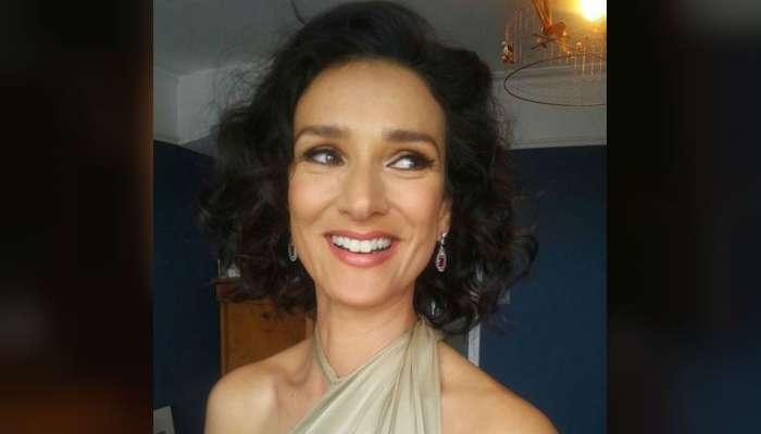 করোনায় আক্রান্ত 'গেম অফ থ্রোনস'-এর অভিনেত্রী ইন্দিরা বর্মা