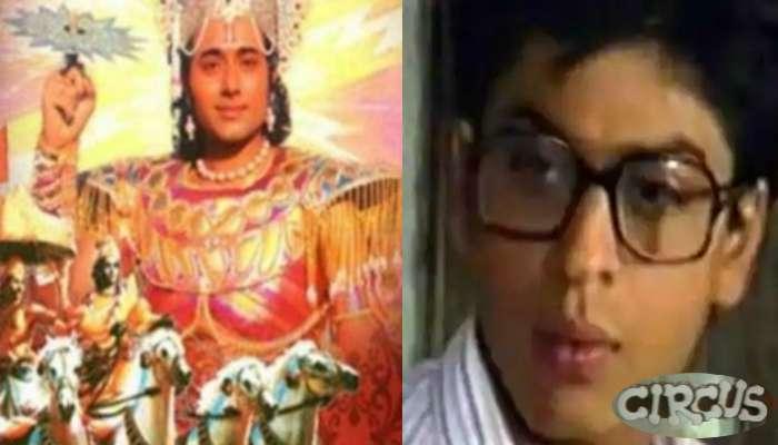 রাময়ণ ছাড়াও TV-তে ফিরছে মহাভারত, সার্কাস সহ বেশকিছু জনপ্রিয় ধারাবাহিক