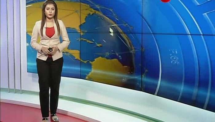 Experts claim, 7 died of coronavirus in West Bengal