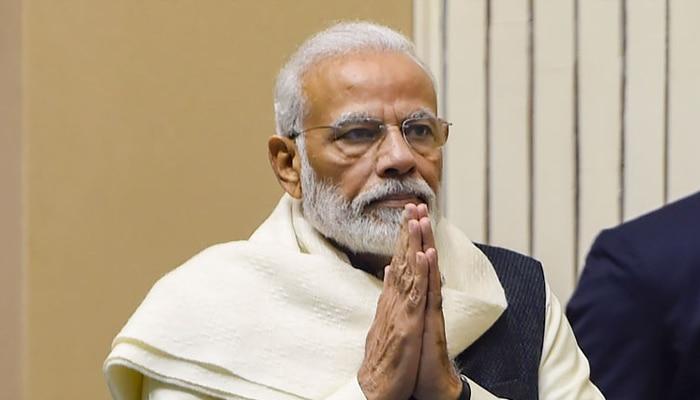 """করোনায় """"গেম চেঞ্জার"""" হাইড্রক্সিক্লোরোকুইন ওষুধ এ বার আমিরশাহিতে পাঠাল ভারত"""