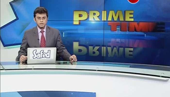 bengali news  latest bangla news  24 ghanta bangla khabar