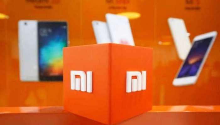 গ্রাহকের ব্যক্তিগত তথ্য গোপনে চিনে পাঠাচ্ছে Xiaomi! অভিযোগ ইন্টারনেট সুরক্ষা বিশেষজ্ঞের