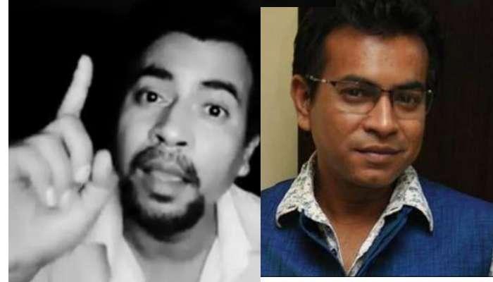 ''টেনশন নিয়ে আমি রোজ মরি-বাঁচি'' তবুও মুখে ''ভালো আছি'', মধ্যবিত্তের কথা বললেন রুদ্রনীল