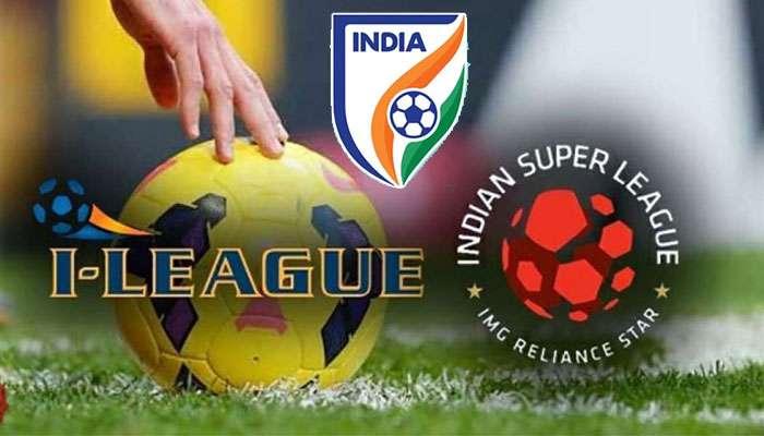 ISL-আই লিগে বিদেশি কমানোর পক্ষে সায় দিল শ্যাম থাপার কমিটি!