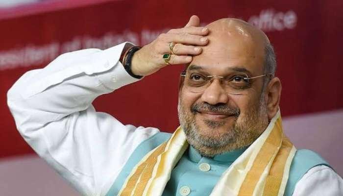 """""""হিন্দু মতে মৃত্যুর গুজব রটালে আয়ু বাড়ে,"""" ভুয়ো পোস্টে কটাক্ষ অমিতের"""