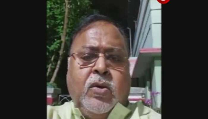 Partha Chatterjee annouced HS Exam to be held on 29 june and 2 and 6 july