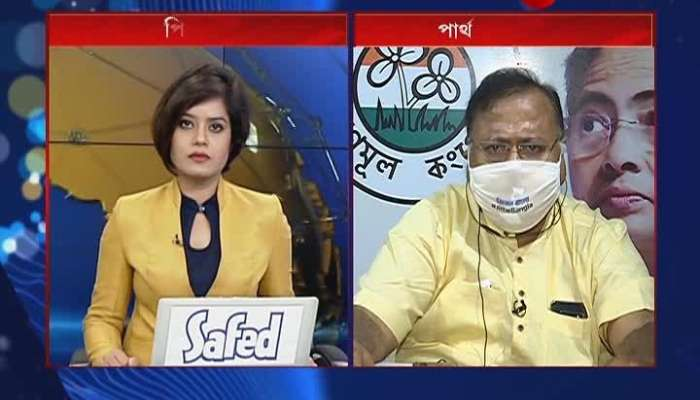 Exclusive Education Minister: Partha Chatterjee clarifies on opening govt schools after 30 june