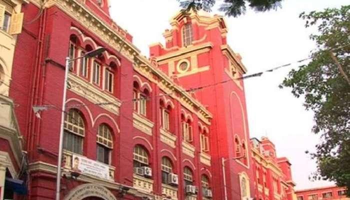 দ্রুত হাইকোর্টেই মিটিয়ে নেওয়া হোক কলকাতা পুরসভা প্রশাসক নিয়োগ মামলা: সুপ্রিম কোর্ট