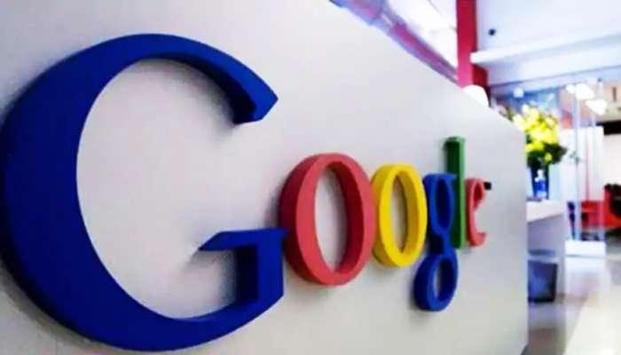 ইউজারের ব্যক্তিগত তথ্যে নজরদারির অভিযোগ! ৫০০ কোটি ডলারের মামলা Google-এর বিরুদ্ধে