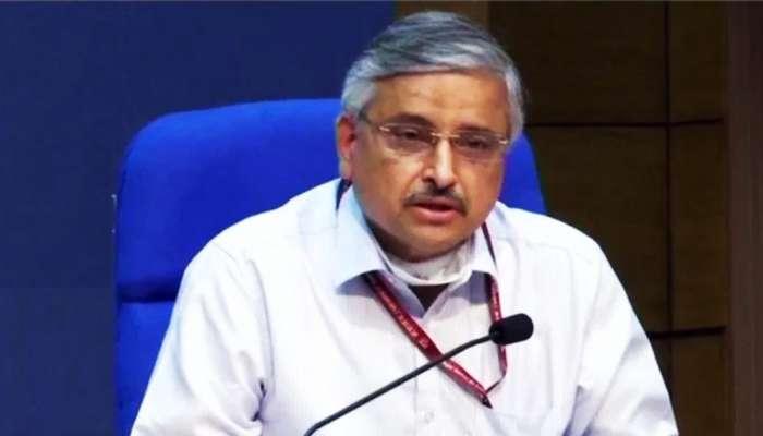 ভারতীয়দের প্রতিরোধ ক্ষমতা বেশি, ৯০% করোনা রোগীরই শারীরিক অবস্থা স্থিতিশীল: AIIMS