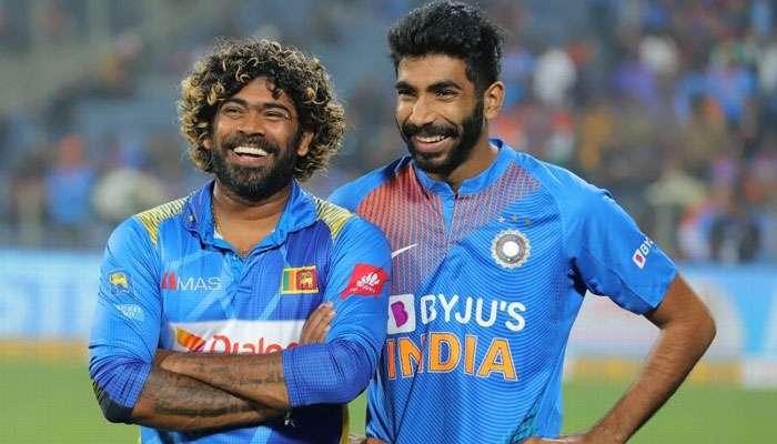পাকাপাকি ভাবে বাতিল হল ভারতীয় ক্রিকেট দলের শ্রীলঙ্কা সফর!