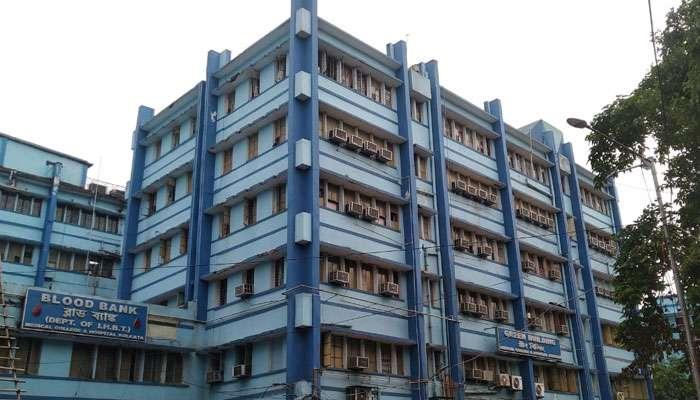 মেডিকেলে CCU পেতে করোনা রোগীকে দিতে হবে ১২ হাজার টাকা ঘুষ, সংবাদমাধ্যমকে জানালেই রোগী খুনের হুমকি দালালদের