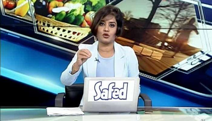 Offbeat24: Saswata Chatterjee asks Sreelekha stop controversy