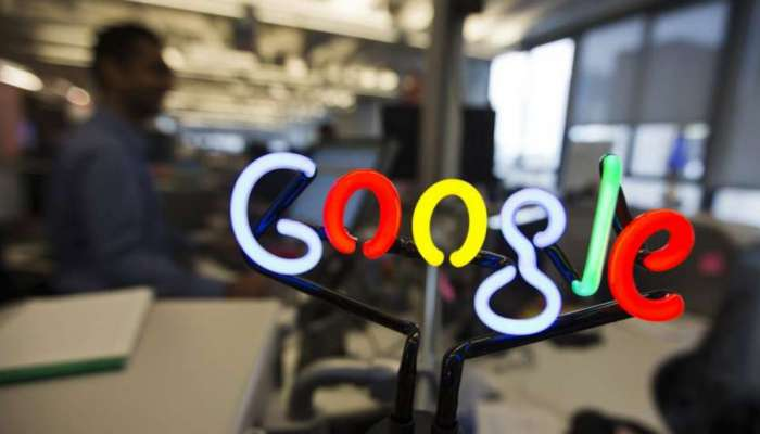 ব্যবহারকারীদের অনুসন্ধানের তথ্য আর সংরক্ষণ করবে না Google!