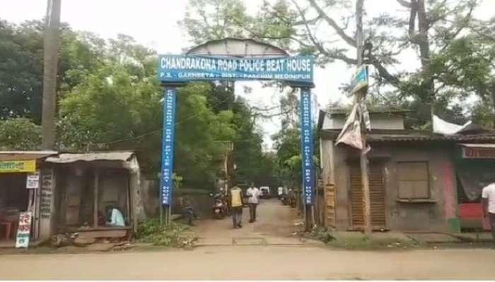 কর্মহীন হওয়ার আশঙ্কায় অবসাদ! গুজরাট থেকে ফিরেই আত্মঘাতী পরিযায়ী শ্রমিক