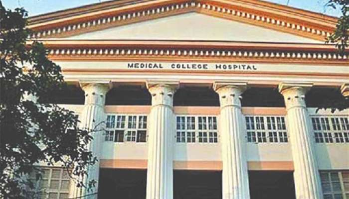 'টাকা নেই', মেডিকেল কলেজের ইন্টার্ন-পিজিটিদের বেতন বন্ধের নোটিস