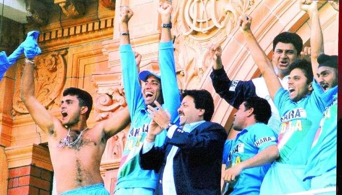 ৪৮-এ পা মহারাজের! ভারতীয় ক্রিকেটের গতিপথ বদলে দেওয়া ক্যাপ্টেন-এর আজ জন্মদিন