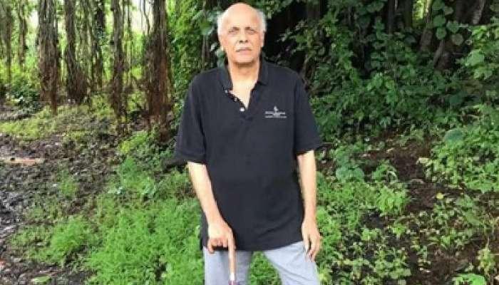 'মুক্ত সমাজ'-এর ব্যাখ্যা দিয়ে সোশ্যালে আক্রমণের মুখে মহেশ ভাট