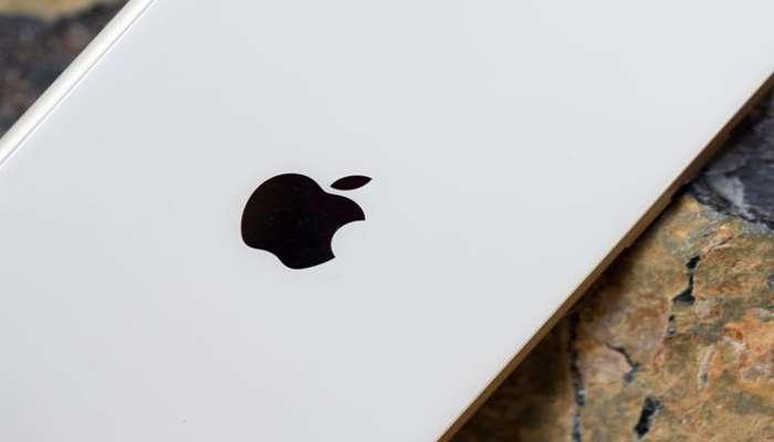 """স্মাইলি থেকে স্যাড, ইমোজির যুগে নতুন """"মিমোজি"""" আনছে Apple"""