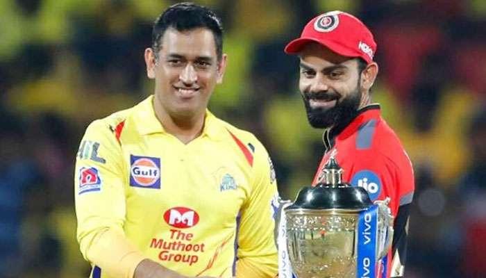 আরব আমিরশাহিতে IPL-এর সূচি চূড়ান্ত! ফ্র্যাঞ্চাইজি দলগুলোর তোড়জোড় শুরু