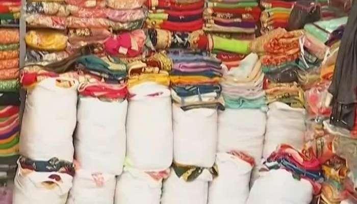 This Kolkata Trade Union decides to shut down for a week as Corona Precaution