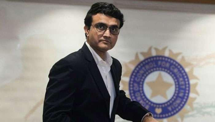 IPL-২০২০ টাইটেল স্পনসর থেকে সরে গিয়েছে চিনা সংস্থা VIVO, সরকারি ঘোষণা BCCI-এর