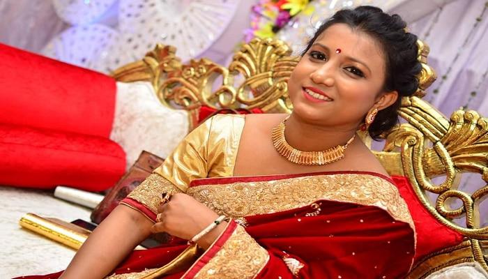 'সুন্দরী  বউ থাকবে ঘরে, বাইরে অন্যজন!' প্রতিবাদ করায় বিয়ের দেড় বছরের মধ্যেই স্কুলশিক্ষিকাকে ঝোলাল স্বামী