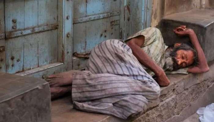কীভাবে করোনা পরীক্ষা হবে মানসিক ভারসাম্যহীন, ভবঘুরেদের? দিল্লি হাইকোর্টকে জানাল ICMR