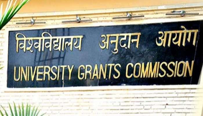 UGC-কে দেখে মনে হচ্ছে এটা যেন ২০১৮-১৯: সুপ্রিম কোর্টে রাজ্য