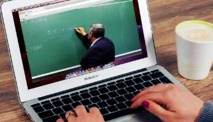 ভারতের ৭৯% শিক্ষার্থী অনলাইন ক্লাস করছেন স্মার্টফোনে, ৫৯% ক্লাস হয় WhatsApp, Zoom-এ!