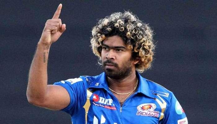 IPL 2020: মহাসমস্যায় মুম্বই! আমিরশাহি আইপিএল-এ নেই মালিঙ্গা