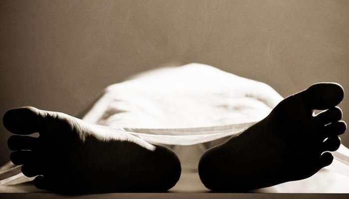 করোনা ওয়ার্ডের ভিতরেই গলায় ফাঁস দিয়ে আত্মঘাতী কোভিড রোগী, চাঞ্চল্য এনআরএস-এ