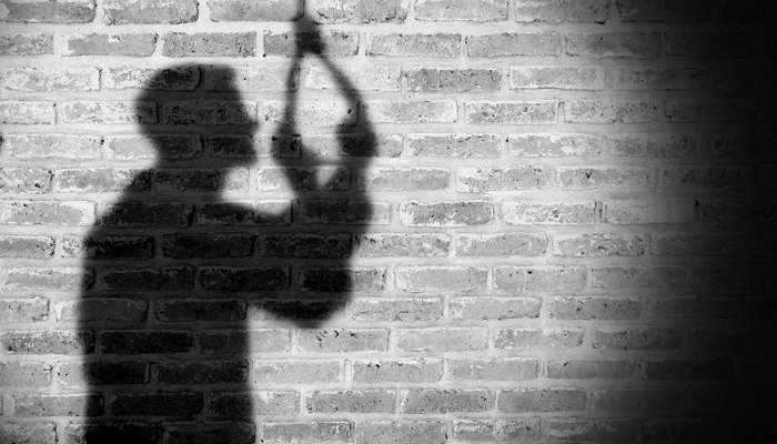 প্রেমিকা 'ভালবাসার উপহার' ফেরাতেই অভিমানে আত্মঘাতী কিশোর প্রেমিক