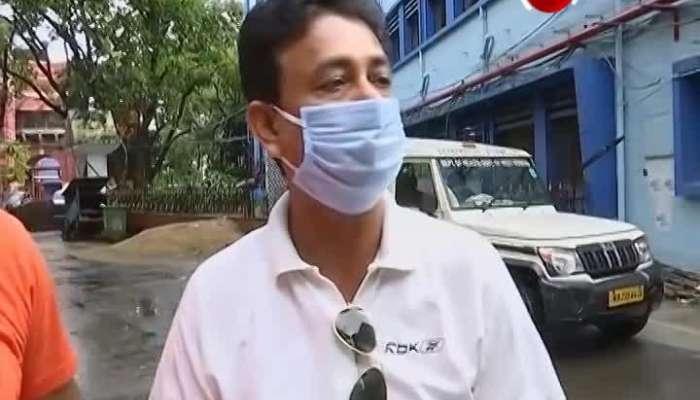 Zee 24 Ghanta Impact: Family got Covid dead body after 2 months