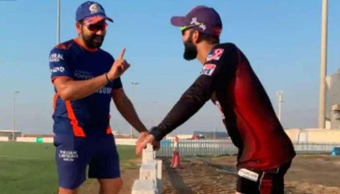 IPL 2020: আজ নামছে নাইটরা, সামনে মুম্বই; কখন, কোথায় দেখবেন Live; জেনে নিন