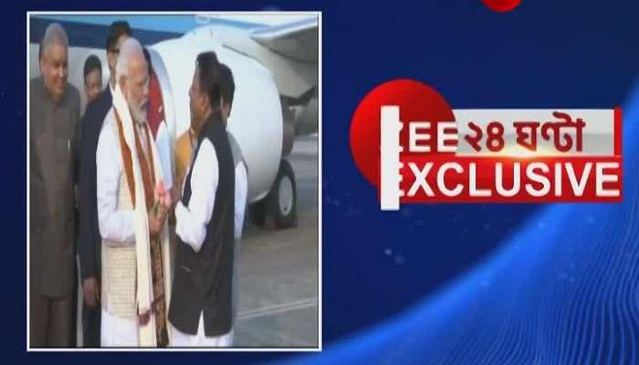 Amit Shah to come West Bengal before Durga Puja, Mukul Roy to be co-observer in state
