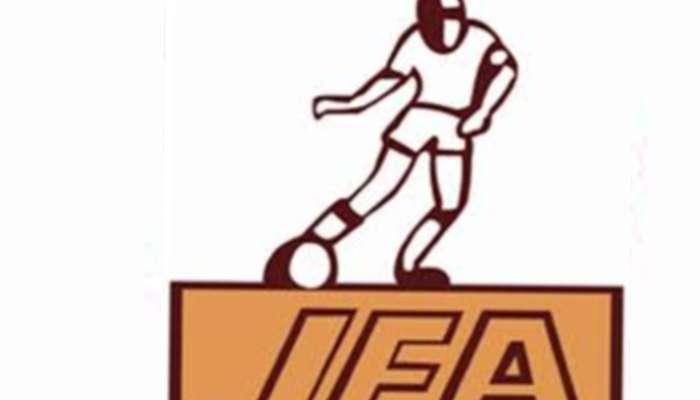 নজিরবিহীন ঘটনার সাক্ষী থাকতে চলেছে বাংলার ফুটবল সংস্থা