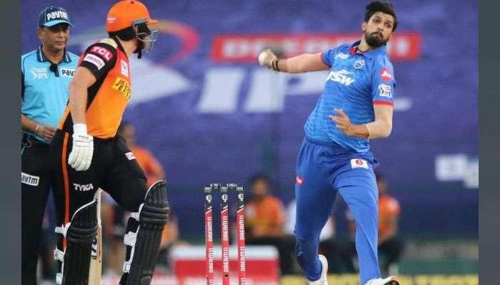 IPL 2020: স্বস্তি নেই দিল্লি শিবিরে! আইপিএল শেষ ইশান্ত শর্মার
