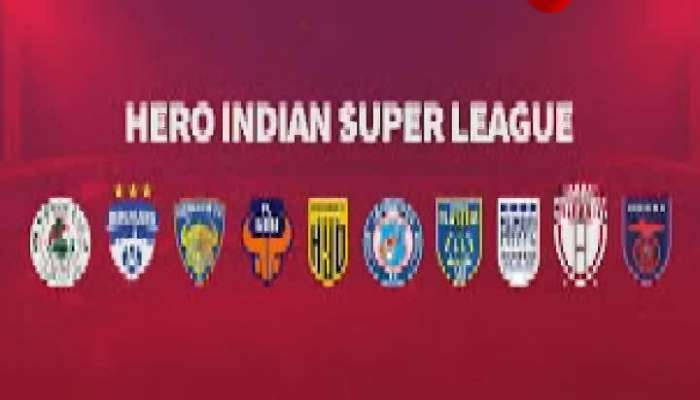 ISL to start from 20th November, ATK MB in opening
