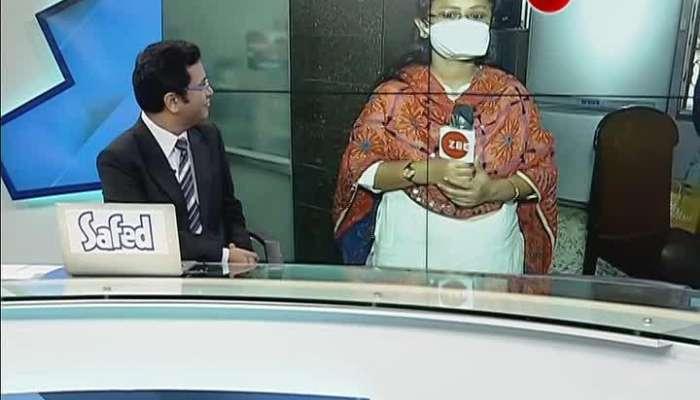 Bhai Dooj of Partha Chatterjee and Sujit Bose।