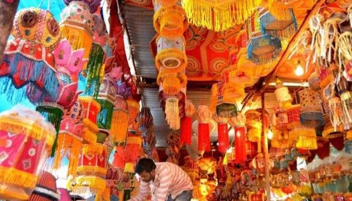 লক্ষ্মী এল ঘরে! দেশের বাজারে ৭২ হাজার কোটি টাকার ব্যবসা, চিনের বড় লোকসান