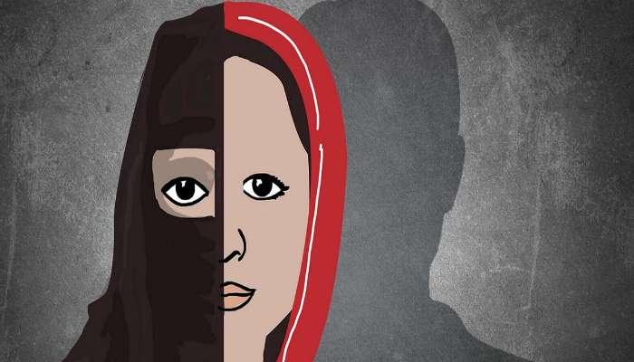 আরও একটা বিজেপিশাসিত রাজ্যে আসছে লভ জিহাদ বিরোধী আইন, সাজা ৫ বছরের জেল