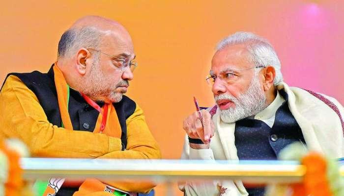কার্পেট বম্বিং থেকে ভার্চুয়াল প্রচার- বাংলায় সর্বস্ব নিয়ে ঝাঁপাচ্ছে BJP